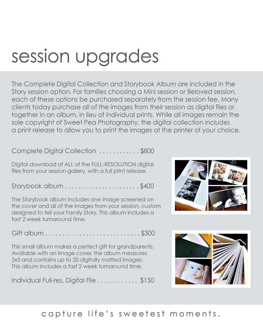 session upgrades 2016_1