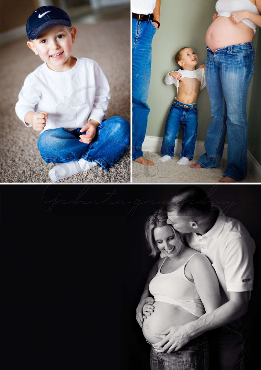 mahomet_maternity_photographer012010