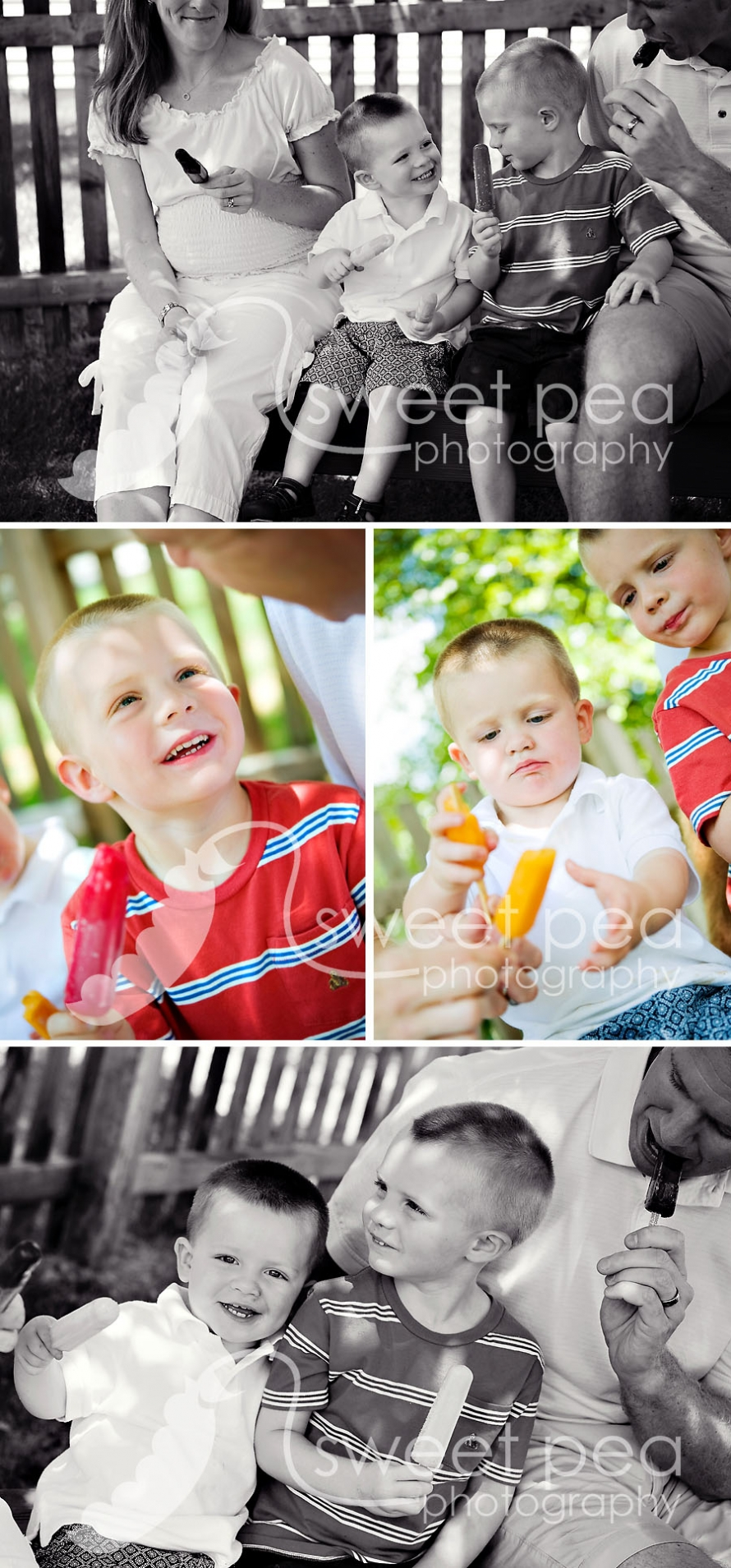 champaign_family_photographer072110