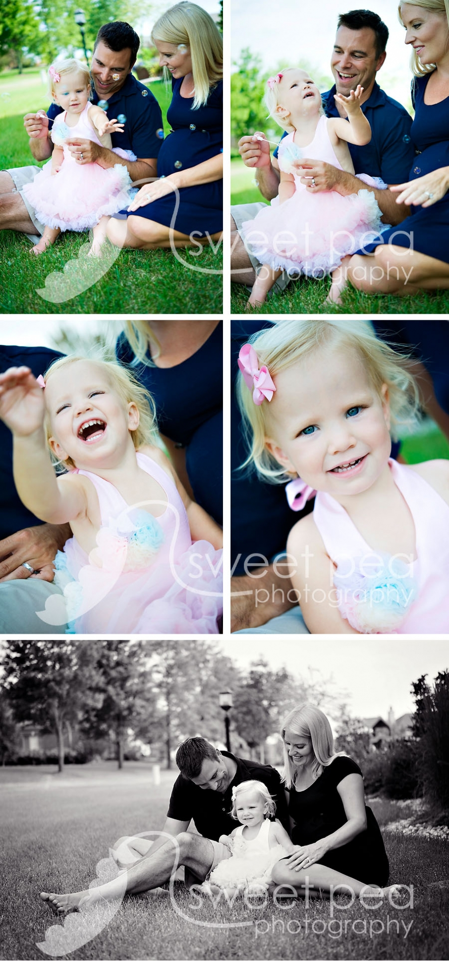 champaign_family_photographer072510
