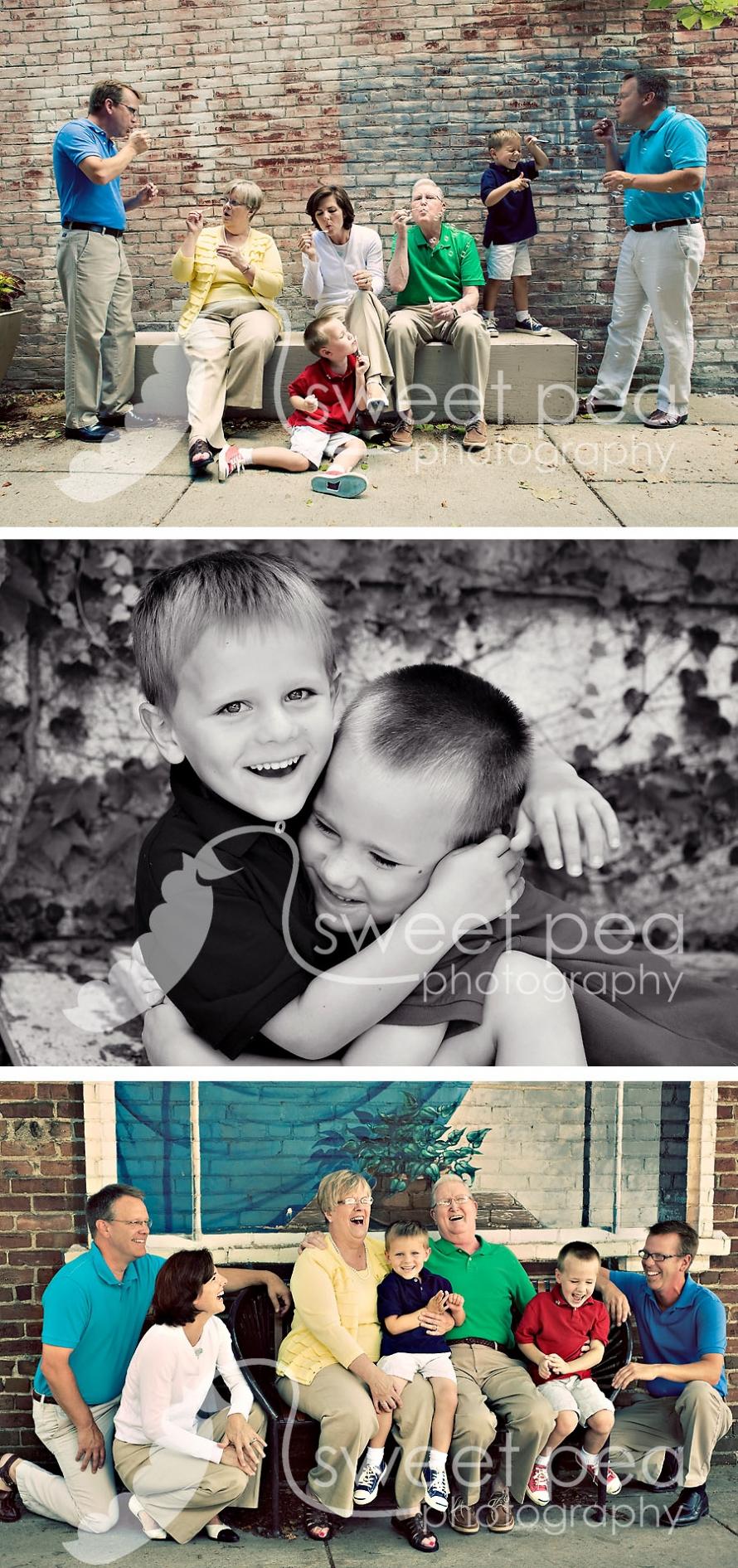 urbana_family_photographer072110