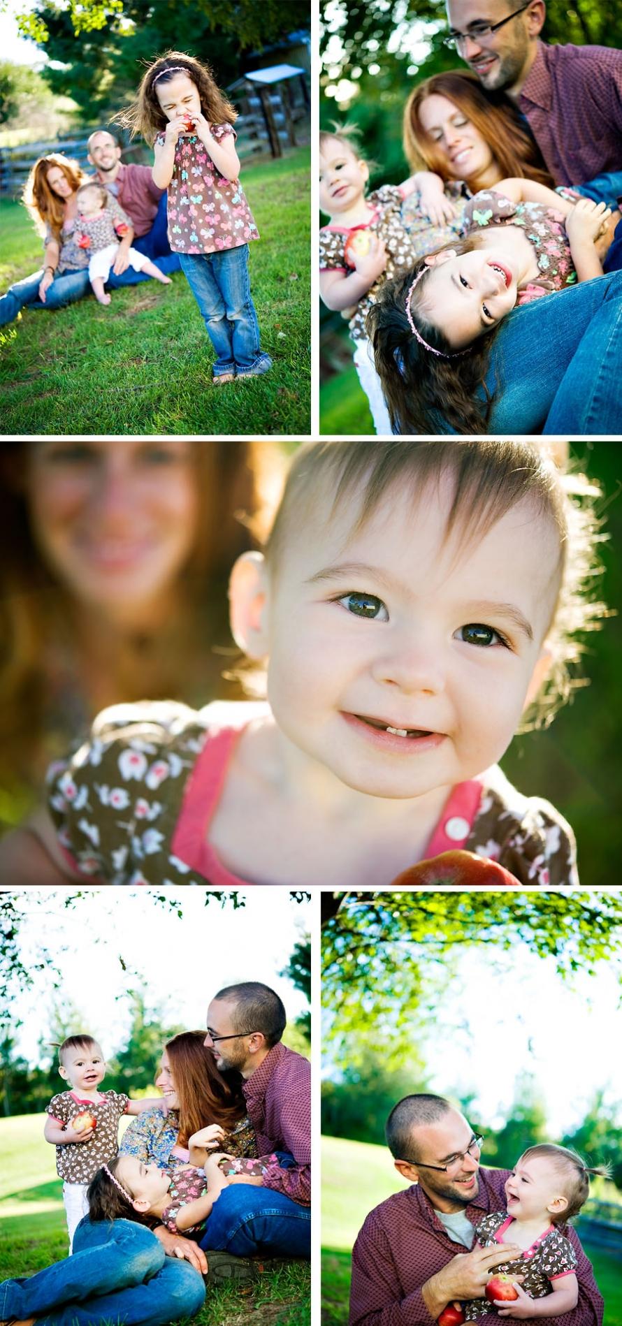 illinois_child_photographer