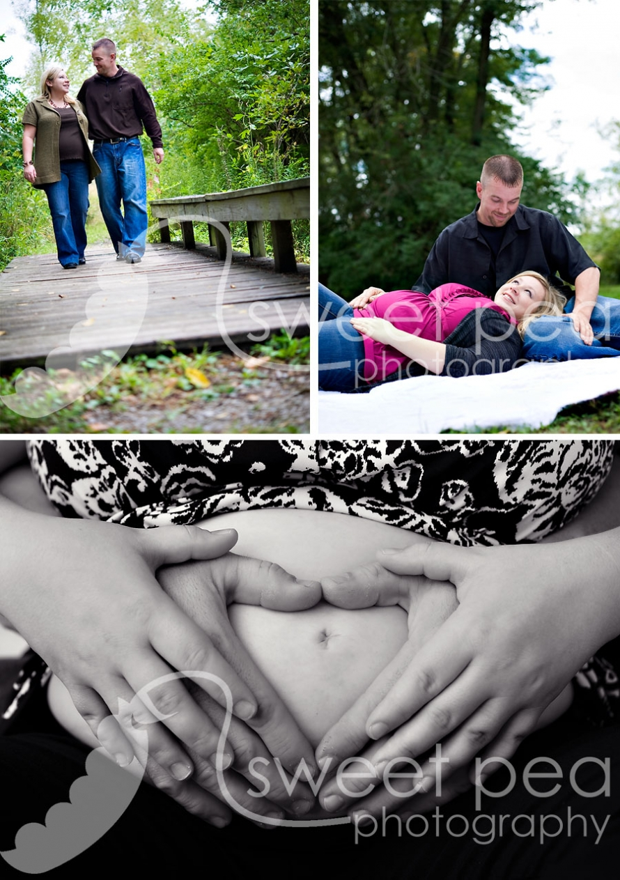 rantoul_maternity_photographer092010