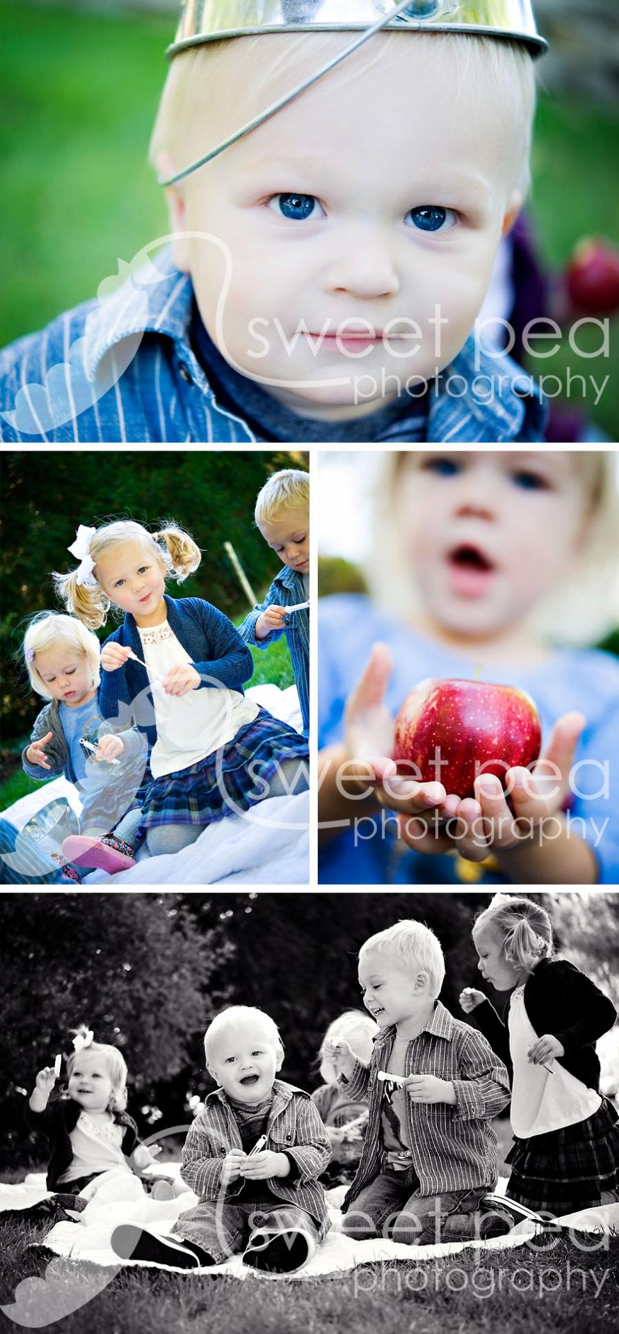 champaign_child_photographer100410