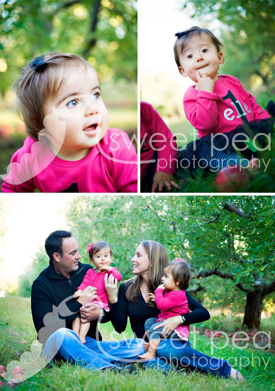 champaign_family_photographer100710