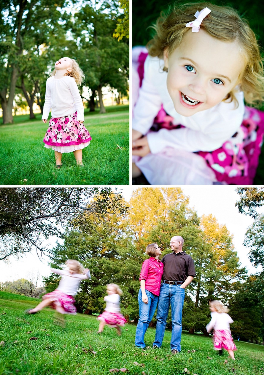 savoy_family_photographer101710